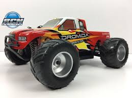 Dromida Brushless Monster Truck - Unbox And Compare With Brushed ... Remote Control Grave Digger Monster Jam Truck By Traxxas Grave Digger Rc 18 Scale 44 Radio By No Limit World Finals At Diggers Dungeon Video Buy New Bright 143 Top 8 Fantastic Experience Of This Years Rc Cars Webtruck 116 Replica Review Truck Stop Car 110 Ff 4x4 Mini Hot Wheels Giant Vehicle Big W Regarding Monster Truck Race Racing Monstertruck Fs