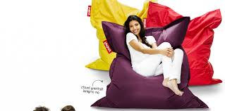 Ikea Edmonton Bean Bag Chair by 100 Bean Bag Chairs Ikea Australia Best Of Bean Bags