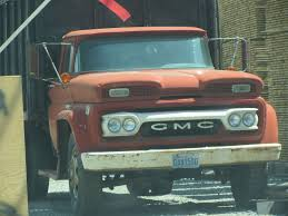 File:Big Jimmy (1960-61 GMC Truck).jpg - Wikimedia Commons 1960 Gmc Pickup Truck Hot Rod Network For Sale Classiccarscom Cc1129650 Madison County Ny B7008 Dump Truck No 40_2 Flickr 6066 Hood And Grille Combos The 1947 Present Chevrolet 4000 Grain Item 6976 Sold June 29 Midwes Happy 100th To Gmcs Ctennial Trend Loveturbo 53l Ls In A Hrpt18 Ck Wikipedia 1000 Streetside Classics Nations Trusted Classic Pick Up Youtube Custom Trucks Gmc Paint Job