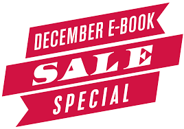 December Ebook Sale–Get Top 3RP Titles For Just $4.99!! Or Even ... Classic Ghost Stories Barnes Noble Colctible Edition Youtube Cuts Nook Loose La Times 25 Best Memes About And Funko Mystery Box Unboxing Review July 2016 Retale Twitter And Hours Black Friday Friday Store Hours 80 Best Staff Picks Email Design Images On Pinterest Nobles Beloved Quirky 5th Ave Has Closed For Good The Book Deals From Amazon Bnbuzz See The Kmart Ad 2017 Here