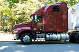 100 Truck Driving Jobs In Charlotte Nc TG Stegall Ing Co The Pros And Cons Of Er Apps