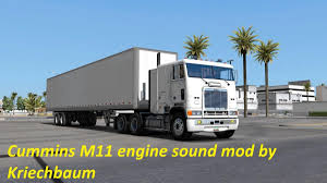 Sound » GamesMods.net - FS17, CNC, FS15, ETS 2 Mods Vintage Nylint Napa Auto Parts Truck Sound Machine 4x4 470 Tatra Youtube Peterbilt 387 New Mod For American Simulator Other Mobile Sound Truck Junk Mail Melissa Doug Fire Puzzle Wooden Peg With Hiss And A Roar Releases Doppler Horns Sound Library Teamsterz 1416391 Light Garbage Toy Odd_fellows Engine Pack Kenworth W900 By Scs Ats Gospel Urbanoutreachorg The Vitaphone Project Hybrid Bucket Our Hybrid Service Line Truck Uses Bot Flickr Fast Lane Vehicle Toysrus