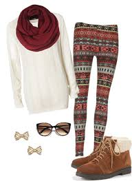 Winter Clothes 2013 Fashion Design Images