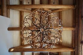rustic antler ceiling fan for sale modern ceiling design