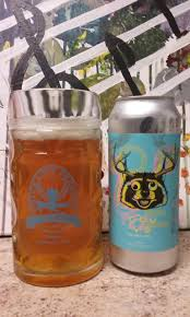 Dogfish Head Punkin Mug by New Beer Sunday Week 608 Page 3 Community Beeradvocate