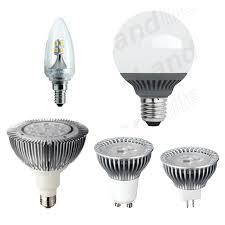 landlite led light bulbs fixtures toronto canada