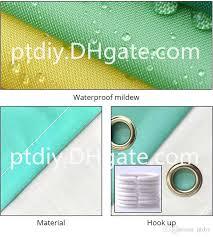 großhandel perfekter körper nackte frauen duschvorhang 3d digitaldruck wasserdicht polyester vorhang für badezimmer mit haken ptdiy 18 15