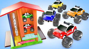 Learn Videos For Kids And Colors For Children To Learn With Toy ... Traxxas 116 Grave Digger Monster Jam Replica Review Rc Truck Stop Iggkingrcmudandmonsttruckseries14 Big Squid Team Redcat Trmt8e Be6s 18 Scale Brushless Truck Radio Shack 4x4 Off Roader Toy Grade Cversion Classic Yellow Kyosho Psycho Kruiser Ve Readyset Kyo34252b Remote Control Cars For Kids Toys Unboxing Hot Wheels Spiderman Vehicle Shop Xmaxx 8s 4wd Rtr Red By Tra77086 Axial 110 Smt10 Maxd Towerhobbiescom Giant Monster Toys Playtime At