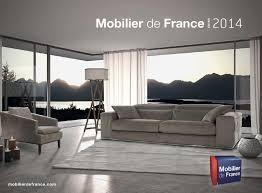 mobilier de canapé catalogue mobilier de 2014 by communication issuu