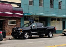 2017 Chevy Silverado 2500HD Review: Duramax Diesel 2012 Chevrolet Silverado 2500 Ltz 4wd Crew Cab 2018 Chevy Diesel Autocarblogclub 2015 Duramax Review And Test Drive Pimped Out Trucks Truck Games Bangshiftcom 1964 Detroit Diesel 2019 Another Halfton Another Small Hd Lt 44 Video Achates 27liter Twostroke Goes For A Spin In An F New Avalanche Price 2017 2500hd High Country Pics Youtube 12013 2wd 7 Black Ss Lift Kit 1500 Trailboss Specs Release Date