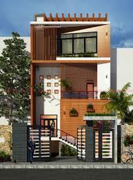 100 Home Designes Vertical Metal Railing Idea Design Ideas House Design