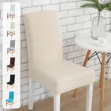Chair Cover Dining Room Universal Wedding Party Decor Seat Stretch Spandex  Covers Top 10 Most Popular White Lycra Wedding Chair Cover Spandex Decorations For Chairs At Weddingy Marvelous Chelsa Yoder Nicetoempty 6 Pcs Short Ding Room Chair Covers Stretch Removable Washable Protector For Home Party Hotel Wedding Ceremon Rentals Two Hearts Decor Cloth White Reataurant Outdoor Stock Photo Edit Now Summer Garden Civil Seating With Cotton Garden Civil Seating Image Of Cover Slipcovers Rose Floral Print Efavormart 40pcs Stretchy Spandex Fitted Banquet Luxury Salesa083 Buy Factorycheap Coversfancy Product On Alibacom