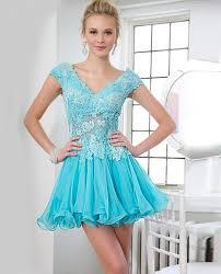 blue dresses prom discount evening dresses