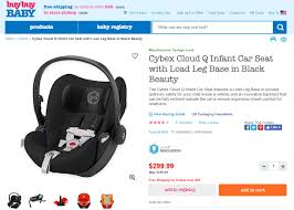 Buybuybaby Promo Code, Fiamme Naperville Coupons Discount Store Names Austere Attire Coupon Code Uber Promo 600 Reebok Uk 100 Off Airbnb Coupon Code How To Use Tips November 2019 Insomnia Cookies Reddit Mt Olympus Hotel Coupons Airbnb 2018 August Wedding Freebies Canada Reddit Coupon Paulas Choice Europe Bouclair Sandals Resorts Bahamas Kohler Engine Parts Mrcentralheating Discount Harris Farm Toronto Raptors Tickets Sport Chek April Current Thrive Market Hugo Boss Lysine Printable