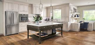 Advance Designing Ideas For Kitchen Interiors Kraftmaid Beautiful Cabinets For Kitchen Bathroom Designs