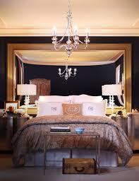 chambre avec tete de lit faire chambre avec tête de lit miroir
