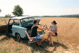 münchen bis hamburg 9 schöne orte fürs picknick