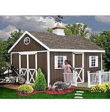 best 25 pre built sheds ideas on pinterest pre built homes