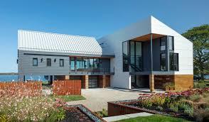 104 Home Architecture Zeroenergy Design Boston Green Architect Passive House Net Zero Energy