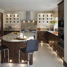 kitchen lighting ideas ideal home