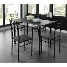 ensemble cuisine pas cher table et chaises de cuisine beautiful cuisine taupe et bois chaise