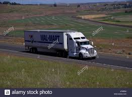 Wal-Mart Semi-Truck In Rural Oregon, USA Stock Photo: 147001152 - Alamy Semiwalmart For American Truck Simulator Jacksonville Florida Jax Beach Restaurant Attorney Bank Hospital The Worlds Best Photos Of Mart And Truck Flickr Hive Mind Walmart Transportation Kenworth T800 Alaska A Photo On Walmarts Future Fleet Transformers Fox Business Martin Systems Dicated Home Daily Weekly Free Overnight Camping Boondocking At Wal Mart For 5th Wheel 2004 Ford F650 Bucket Sale In Central Point Oregon 97502 28ft Box Wraps Billboard Advertising Stickers Prints Llc Becoming An Owner Operator Vip Driver Youtube Social Media Loses Pay Fight With California Drivers Ordered To