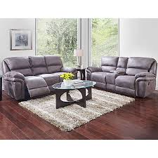 Art Van Leather Living Room Sets by Ero Collection Recliner Sofas Living Rooms Art Van Furniture