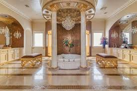 Italian Marble Flooring Home Decoration And Lifestyle Page