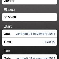 Renault Trucks Corporate - Press Releases : Time Book: A Logbook For ... Truck Driver Log Book Template Beautiful Dump Drivers Zoro Noon To Daily New Hos Rules Go Into Effect And Its A Bumpy Ride Truckersreportcom Amazgbagsukinfo Truck Drivers Log Book Mplate Expense Spreadsheet Unique Driver 3396566 Hitori49info Best Photos Of Driving Federal Motor Carrier Safety Administration Inrstate 24 Fresh Resume Tonyworldnet Sheet Elegant 50 Logs