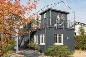 green living space live in hannover langenhagen besichtigen