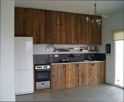 meuble cuisine palette meuble cuisine meuble haut cuisine palette