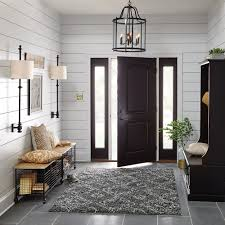 100 Contemporary Wood Paneling Decorative Wall Wall The Home Depot