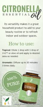105 best essential oils are amazing images on pinterest