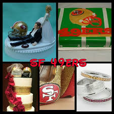 265 Best 49ers Images On Pinterest