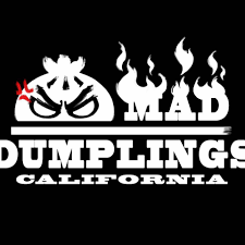 Mad Dumplings LLC. - Food Truck - Irvine, California - 28 Reviews ... The Sweet Life Orange County Food Trucks Roaming Hunger New Truck Bring Refreshment And Amazing To The Oc Friday Presents Play Grub At Boomers In Irvine January Check Out Sanas Curry Bowl Food Truck Gator Wraps Dinner City Of Summer Concert Series Note Approx Born Brooklyn Caliterra Urban Southern European Cuisine 8 Photos Truckin With Tlt Dogzilla Nissan 360 Hello Kitty Is Coming Plano Guidelive Graphic Design 34 Design Project