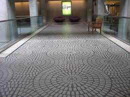 click lock tile flooring gallery tile flooring design ideas