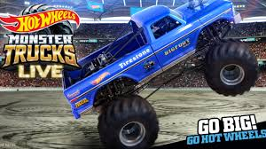 100 Win Truck Follow Us On Instagram For A Chance To Win Tickets To Hot Wheels