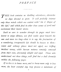 Threshing Floor Definition In Spanish by The Project Gutenberg Ebook Of In The Tail Of The Peacock By