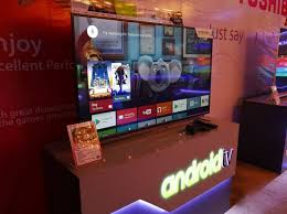 Skyworth, Toshiba Unveil Android TV Series With Google Voice ... Googles Voice Ai Is More Human Than Ever Before Voice Search Now Optimized For Indian Dialects And Obi100 Voip Telephone Adapter Service Bridge Ebay Groove Ip Over Android Free Download Youtube Is Google A Voip Checkpoint Route Based Vpn Cara Merubah Tulisan Menjadi Suara Seperti Google Di Signal 101 How To Register Using Number Access Beta Review Pros Cons Hangouts Are Finally Playing Nice Hey Command Now Widely Rollingout In Will Let You Use Your Phone With Obihai Obi100 With Sip