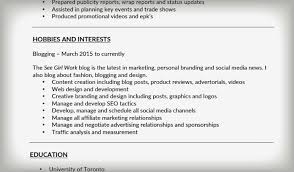 How To Add A Resume To Linkedin Fresh How To Add A Resume Linkedin ... How To Upload Your Resume Lkedin 25 Elegant Add A A Linkedin Youtube Dental Assistant Sample Monstercom Easy Ways On Pc Or Mac 8 Steps Profile Json Exporter Bookmarklet Download Resumecv From What Should Look Like In 2018 Money Cashier To Example Include Resume Lkedin Mirznanijcom Turn Into Beautiful Custom With Cakeresume
