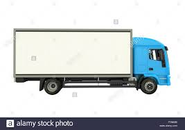 Blue Cargo Truck Isolated On White. Cargo Truck Side View Stock ... Intertional Road Check Enforcement Focuses On Securing Cargo In Truck Png Image Purepng Free Transparent Cc0 Library Motors Ford 2013 Youtube Images Highway Asphalt Transportation Lorry Cargo India 50 Luggage Ease Bed Slides Zazuminccom Buy Euro Simulator 2 Heavy Pack Dlc Pc Cd Key For Steam Mitsubishi Fuso Fe180 Box Van For Sale Auction Or Autonomous Trucks To Haul Arizona Transport Topics 2007 Iveco 430 Trk9 Cargo Photo David Henderson Photos Commercial Delivery 3 D Render Stock Illustration Floor Introduction Mobile Systems