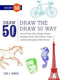 Draw The 50 Way