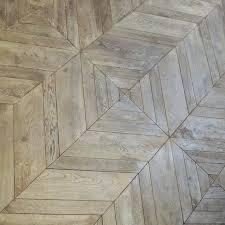 wood look tile floor patterns ceramic floor tiles wood design wood