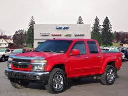 100 Used Chevy Truck For Sale Pickup S 4x4s For Sale Nearby In WV PA And MD