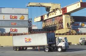 Port Extends Dole Lease To 2036 At Marine Terminal - The San Diego ... Auto Sales 2015 Biggest Year Ever For Leases Suvs Money Mcmahon Truck Leasing Unveils New Look For Fleet Zero Down October Youtube Rental Inrstate Trucksource Inc 20 Off Gmc Sierra Or Lease An Elevation Pkg 369 Per Month At Chevrolet Used Car Dealer In Grove City Oh Byers Penske Intertional Terrastar Bucket If You Want To Flickr Kenworth Worldclass Quality One Tuscarora Organic Growers Tog Leases A Truck From Morning Leasing Rental Burr Koehne Buick Is Marinette Month Current Offers Deals And Specials On 2016