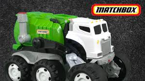 Stinky The Garbage Truck From Mattel - YouTube Mack Granite Dump Truck Also Heavy Duty Garden Cart Tipper As Well Trucks For Sale In Iowa Ford F700 Ox Bodies Mattel Matchbox Large Scale Recycling Belk Refuse 1979 Cars Wiki Fandom Powered By Wikia Superkings K133 Iveco Bfi Youtube Hot Toys For The Holiday Season Houston Chronicle Lesney 16 Scammel Snow Plough 1960s Made In Garbage Kids Toy Gift Fast Shipping New Cheap Green Find Deals On Line At Amazoncom Real Talking Stinky Mini Toys No 14 Tippax Collector Trash