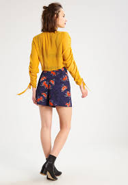 Missguided Petite Blouse - Gold Women Clothing Blouses ... Miss A Coupon Code The Aquarium In Chicago Dresslink Promo Codes October 2019 Findercom Missguidedus Com Ocado Money Off First Order Another Clothing Haulhell Yes With Discount Code Missguided Styles Love Island Ad Singtel Disney On Ice Madewell Discount Womens Fashion Vouchers And Discount Codes Blanqi Lugz Whlist Email From Missguided With Product Recommendations Personalized Birthday Everything But Water 2018 Pizza Hut