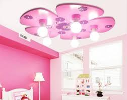 luminaire chambre d enfant plafonnier de chambre plafonnier cran nube blanc en verre