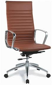 Dwr Eames Soft Pad Management Chair by Eames Aluminum Group Executive Chair Copycatchic