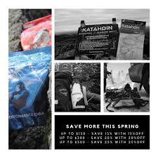 Mountain T Shirt Store Coupon Code – EDGE Engineering And Consulting ... Rocky Mountain Atv Coupon Code Field And Stream Rockt Mountain Atv Canvas Deal Groupon Daniel Wellington Coupons 2018 Bundt Cake Code The Spa Massage San Diego Coupon Babies R Us Ami Chocolate Factory Promo Macys Shop Online Top 5 Drz 400 Accsories For Adventure Riding By Atv Mc Mountian Lion King New York Discount Mc Com Active Deals Mx Rocky Four Star Mattress Promotion